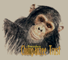 Sweden Schimpanzee Trust